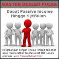 master dealer1