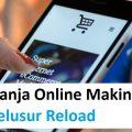 bayar toko online