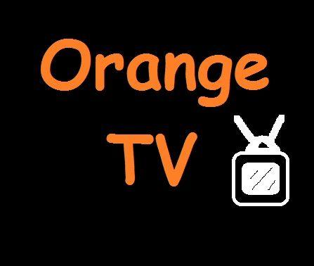berlangganan orange tv